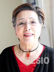 伊集院洋子