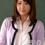 秘め事の中学教師「斉藤真美」