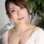 48歳の団地妻!モバアポの柏木由美