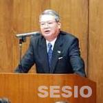 【全国コミュニティサイト審査委員会】会長天童吉光