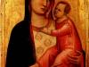 madonna-and-child