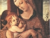 virgin-and-child