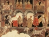 allegory-of-april-detail-1