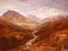 a-welsh-landscape