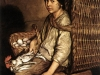 boy-with-a-basket