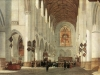 interior-of-the-st-bavo-church-at-haarlem