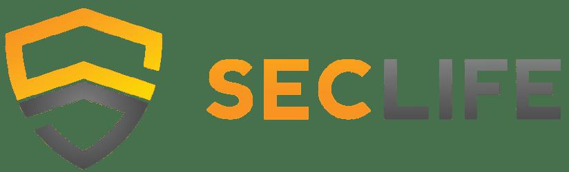 SecLife