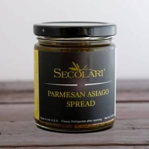 Parmesan Asiago Tapenade-0
