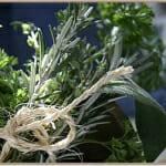 Flavored Olive Oils Ingredients 3
