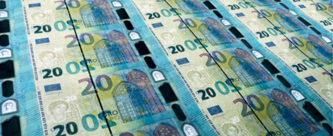 Choc della Borsa italiana, tutto è cominciato dalle banche. Ecco perché
