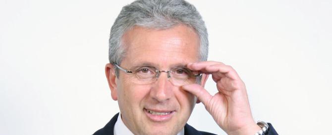 Librandi la spara grossa: «L'Italia è ridiventata grande grazie a Renzi»