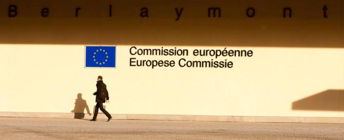 J'accuse Europa: i responsabili del disastro del Vecchio Continente