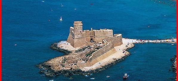 """Sorpresa: la Calabria è """"imperdibile"""" secondo il New York Times"""