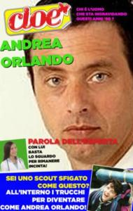 Il virile Orlando-4