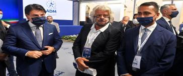 Grillo difende la Cina e attacca il G7, Di Maio va in tilt e Conte glissa. È il naufragio dei 5Stelle
