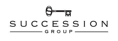 succession-group-logo-reverse