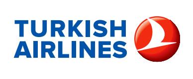 turkish-airlines-logo
