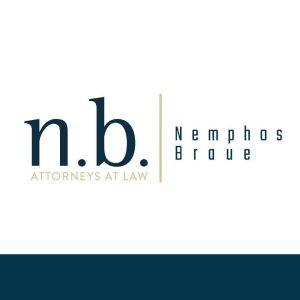 Nemphos Braue