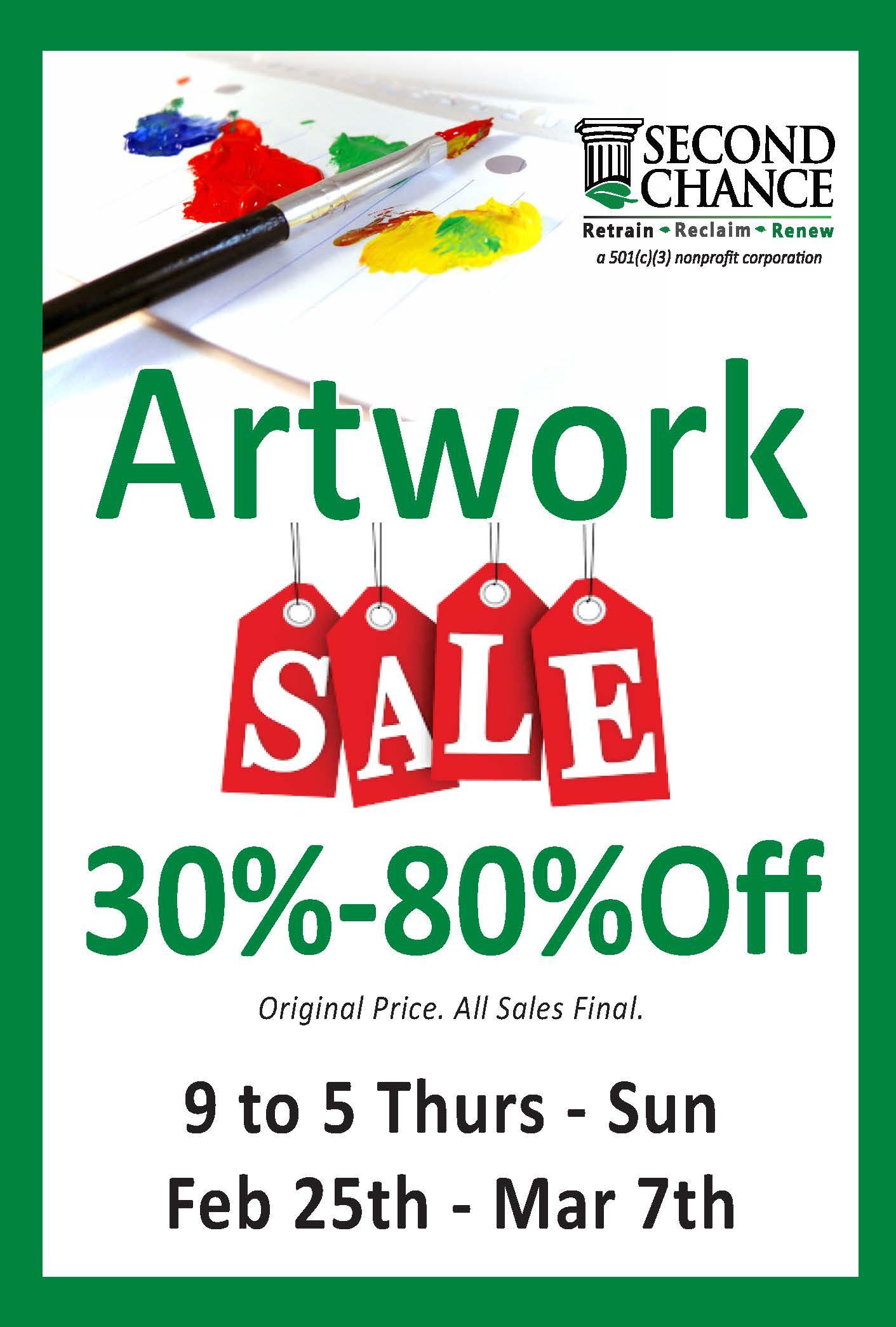 artwork-sale-feb2021