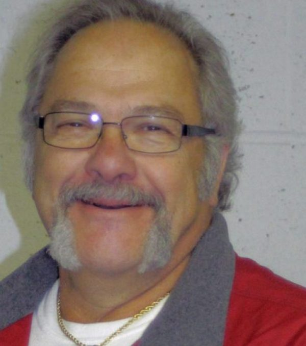 Peter-LaMacchia