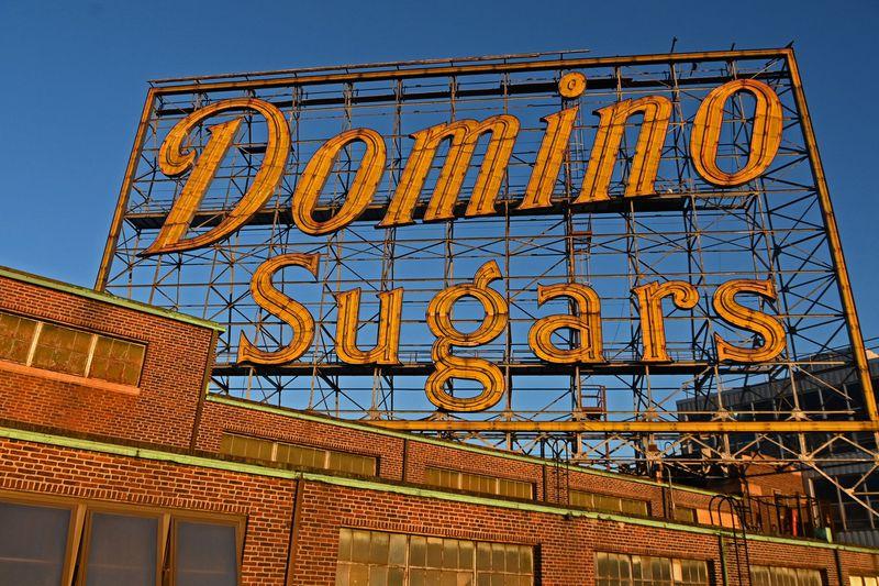 donino sugar original