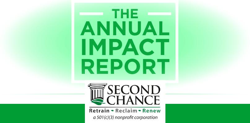 impact-report-logo-for-2018-report