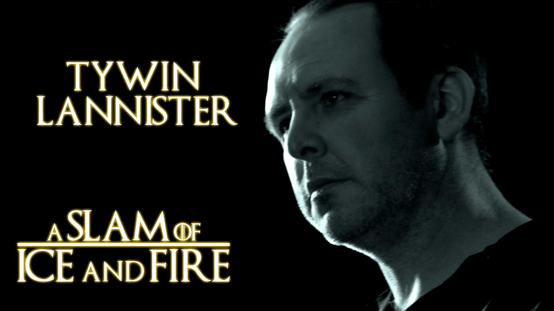 Tywin Lannister – A Slam of Ice and Fire    Spoken Word