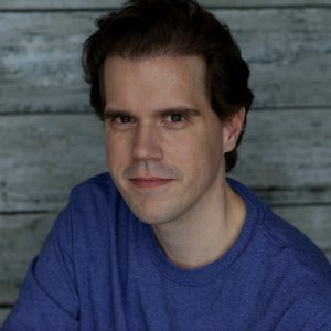 Jeremy Dabbs