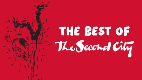 Best of The Second City - The Second City
