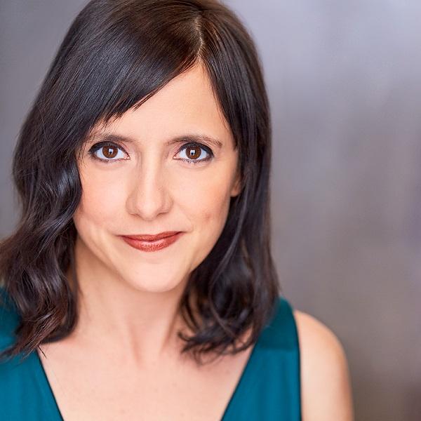 Megan Hovde