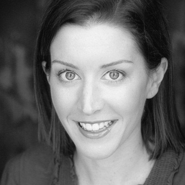 Megan Grano