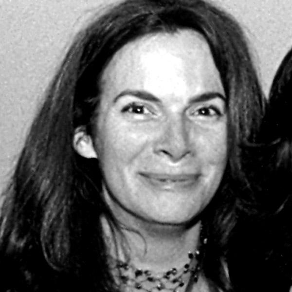 Beth Kligerman