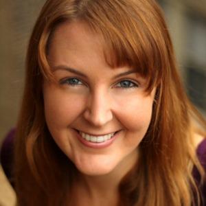 Cynthia Bangert