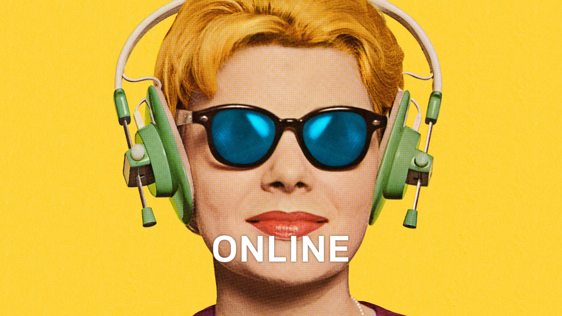Online Programs FAQ