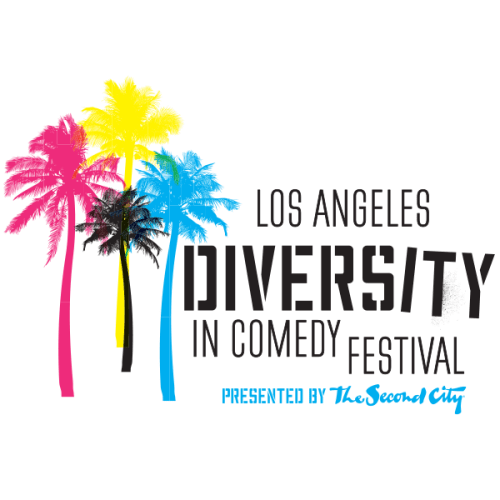 LA Diversity in Comedy Festival - The Second City