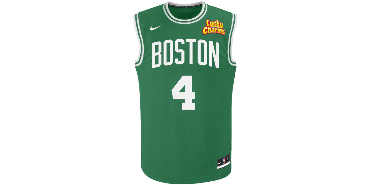 BostonCeltics_wide