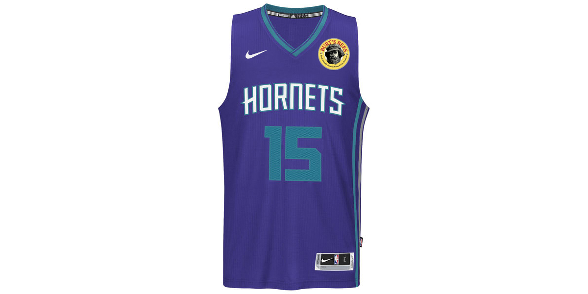 CharlotteHornets_wide