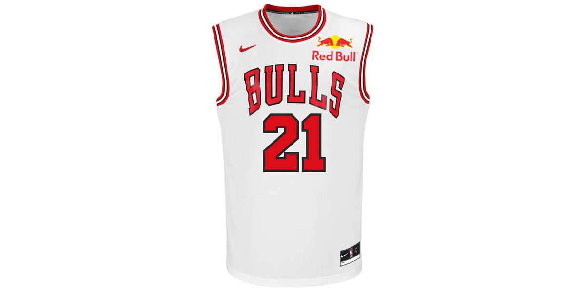ChicagoBulls_wide