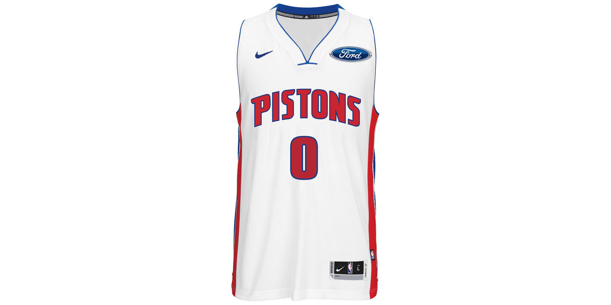 DetroitPistons_wide