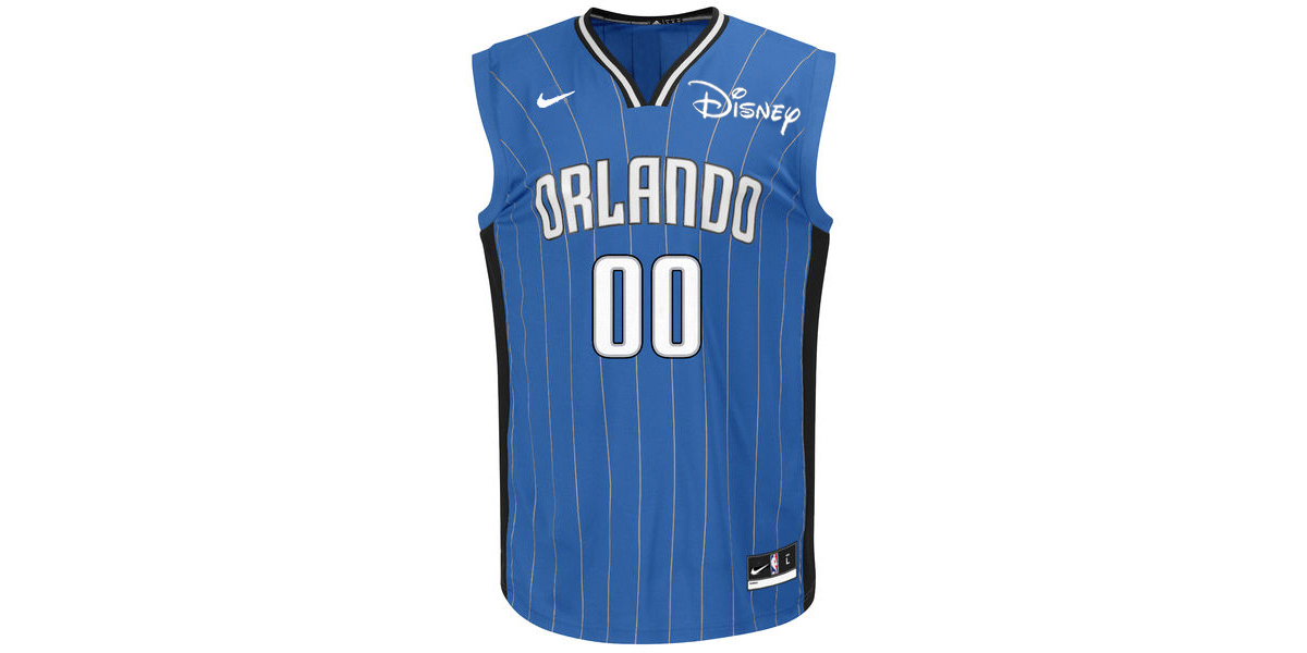 OrlandoMagic_wide