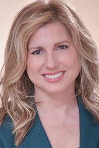 Tracy Sefl
