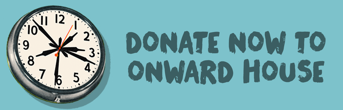 Second City's 24 Hour: Donate to Onward Neighborhood House