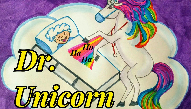 Dr. Unicorn & Guest