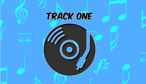 Track One & Guest