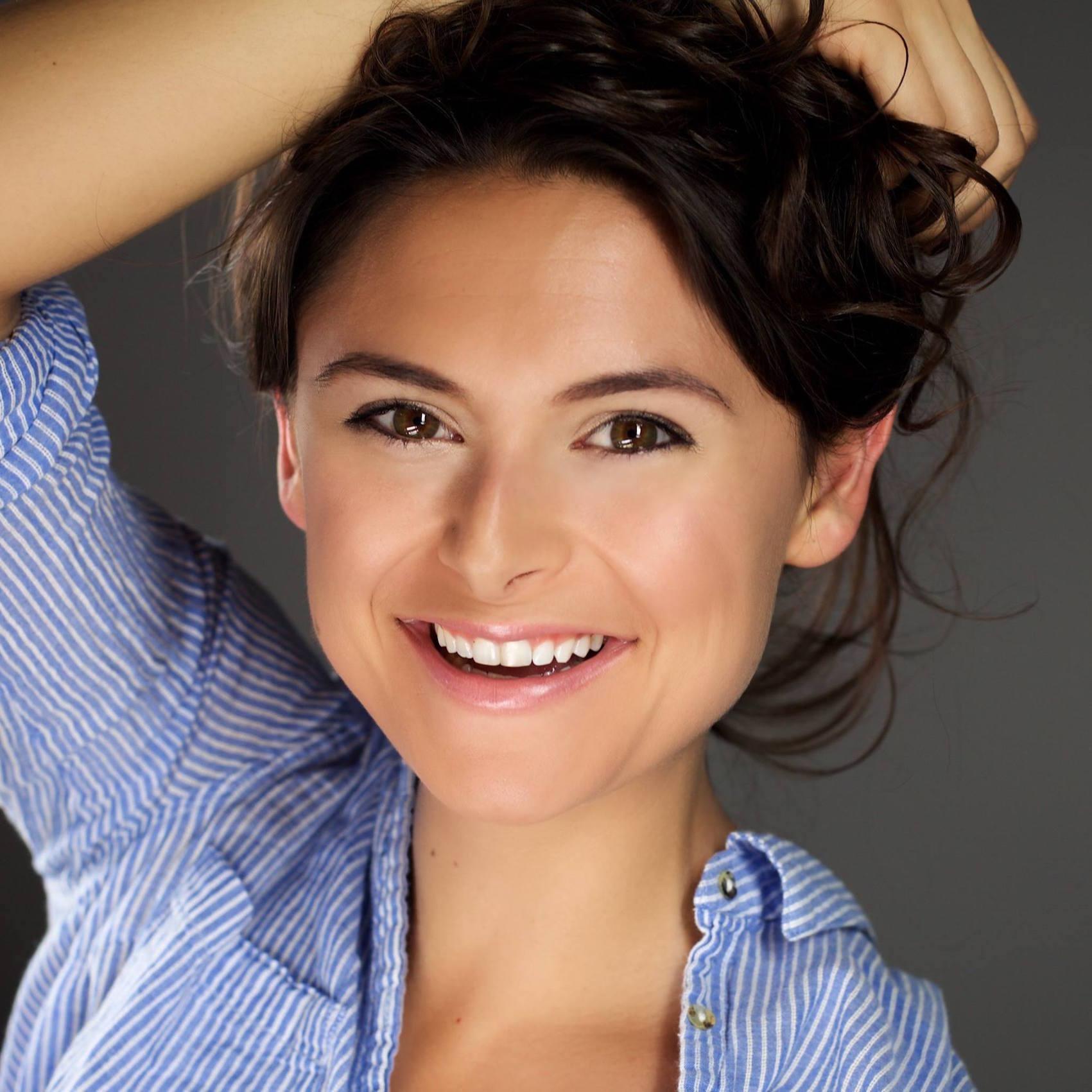 Gina DeCesare