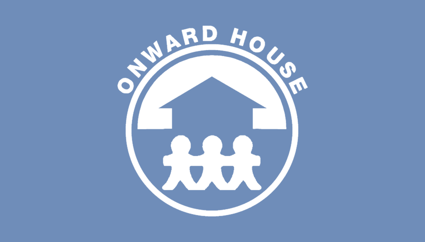 ONWARD HOUSE