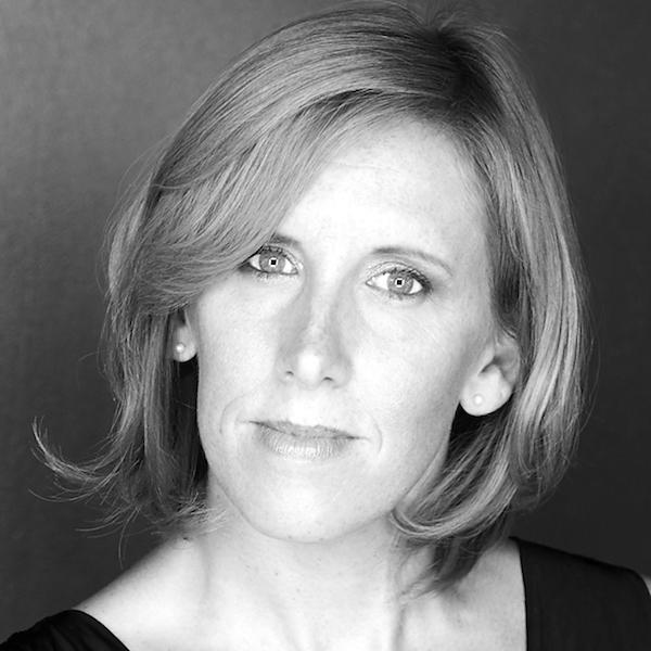 Karen Parker (Director)