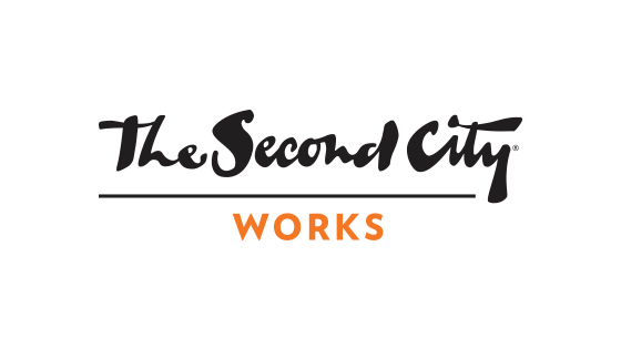 Second City in 2015