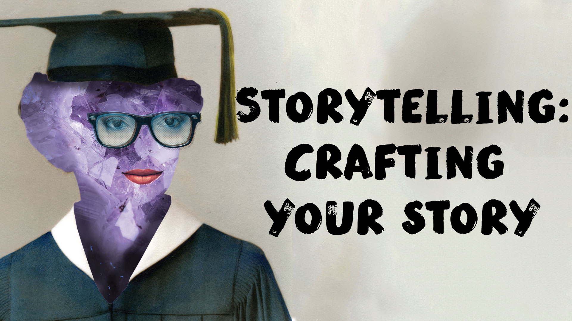 Storytelling Showcase