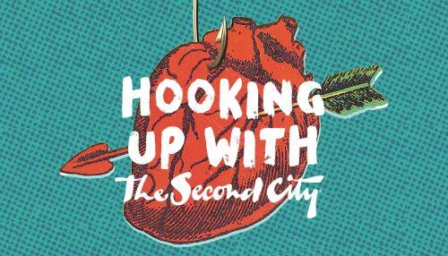 Hook up city